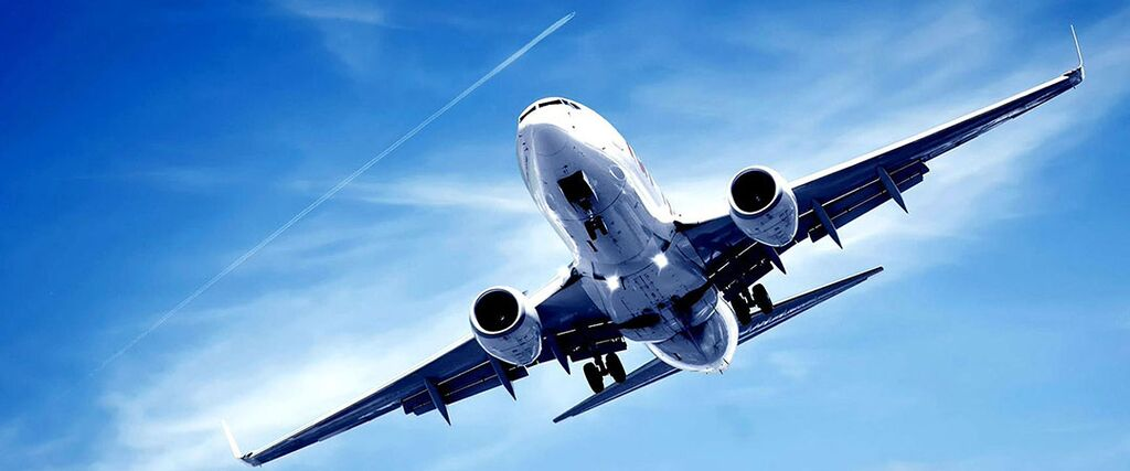 How Long Does it Take to Become a Commercial Airline Pilot ...