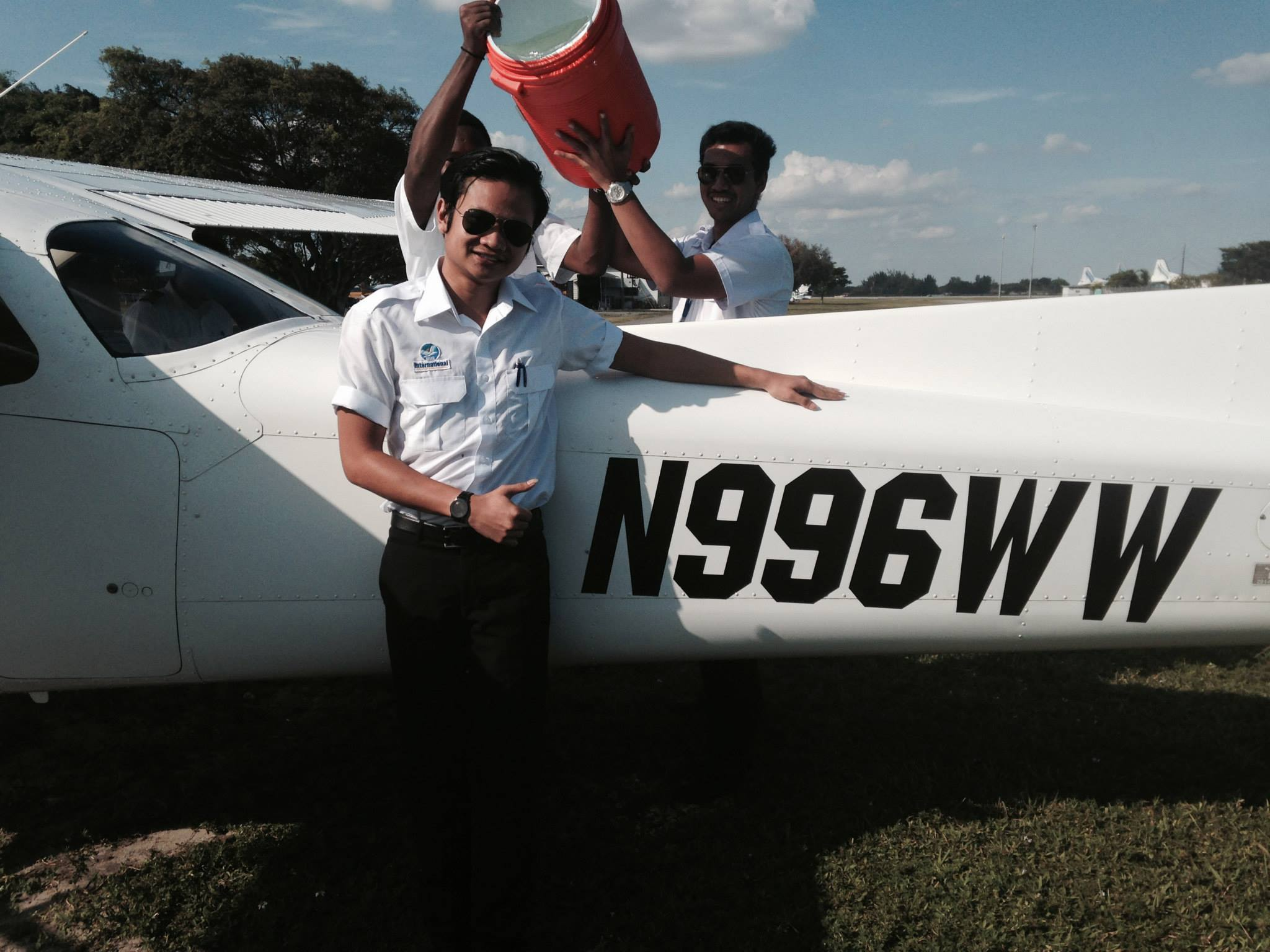 Become_an_Airline_Pilot