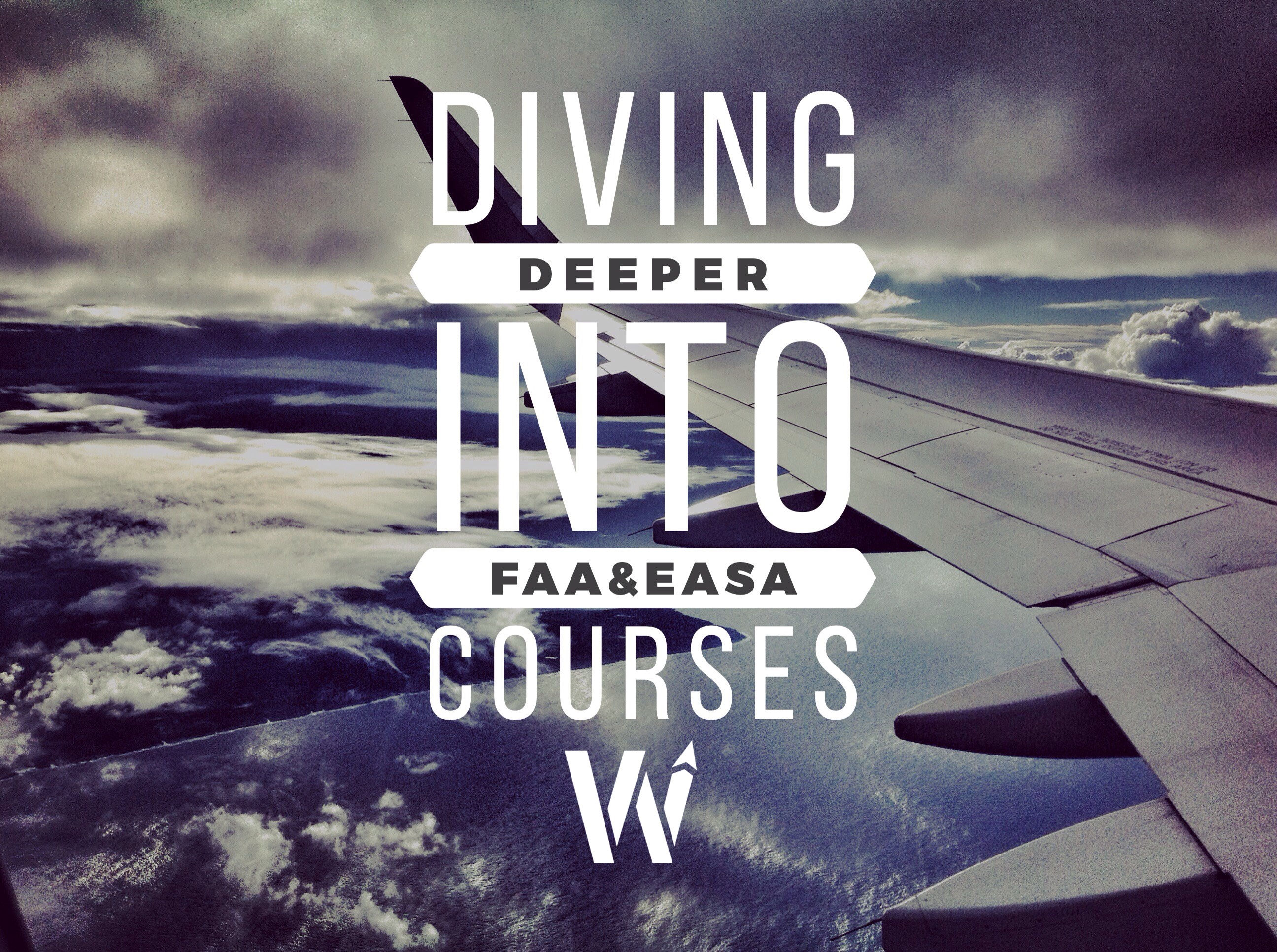 Diving_deeper_into_faa_en_easa_courses.jpg
