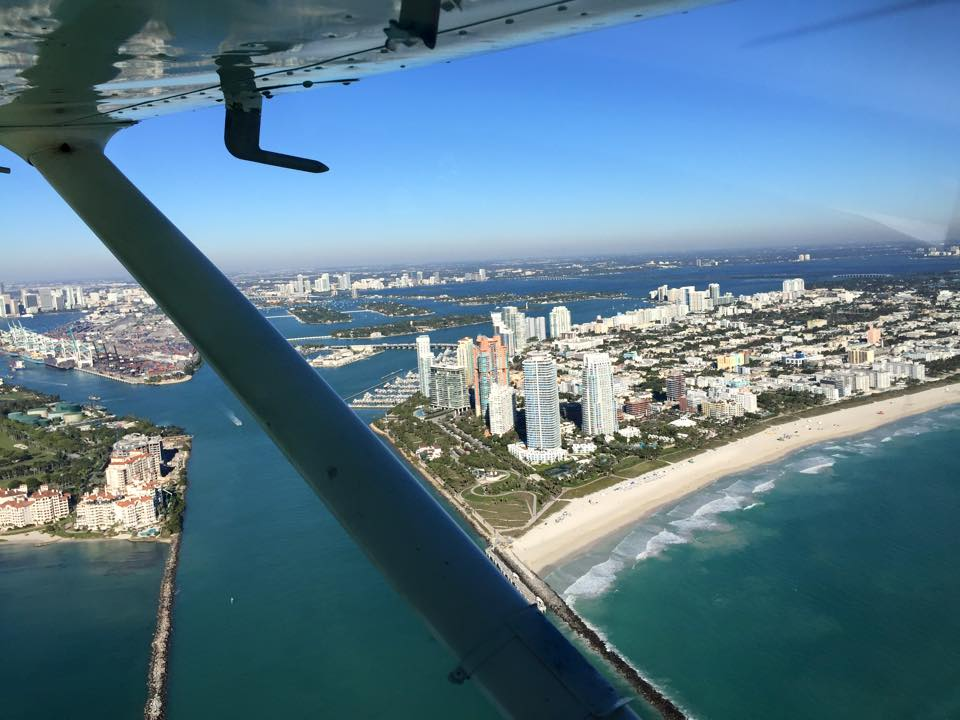 Miami_Aviation_places