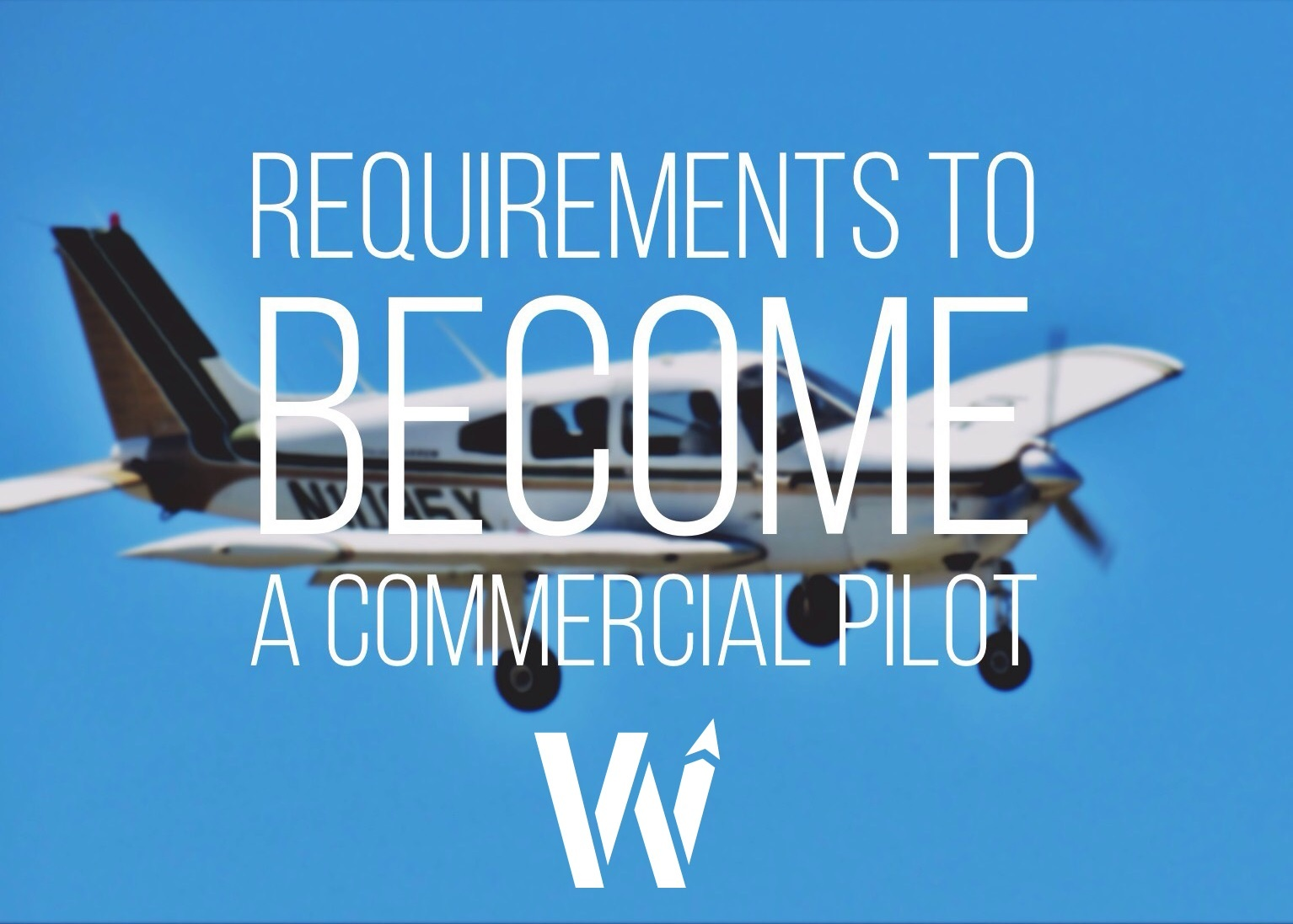 Pilot Requirements to Become a Commercial Aviator.jpg