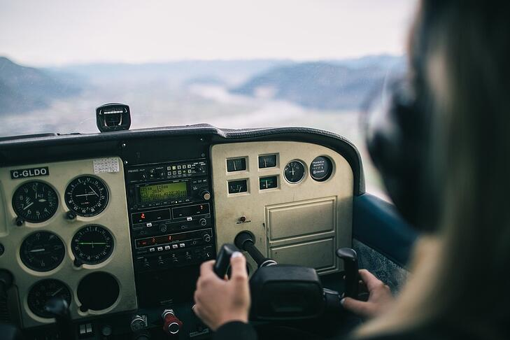 Private_Pilot_License_in_USA