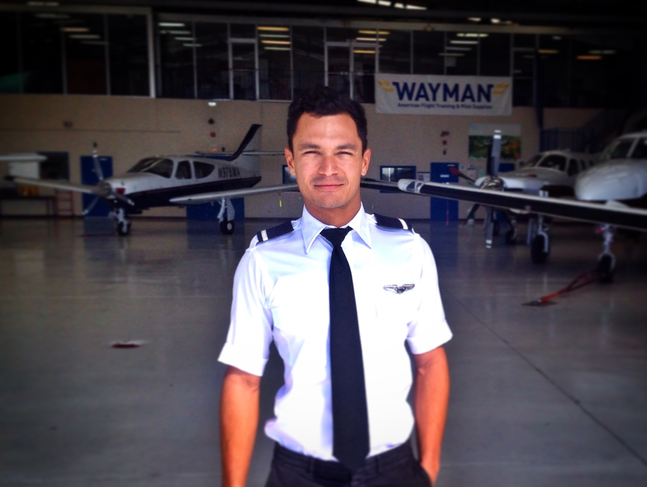 becoming a commercial pilot.jpg