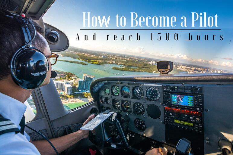 blog how to become a pilot-1.jpg