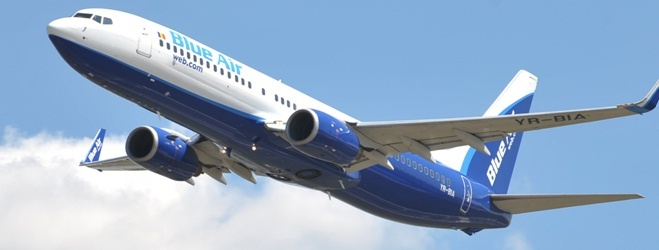 blueair-flying.jpg