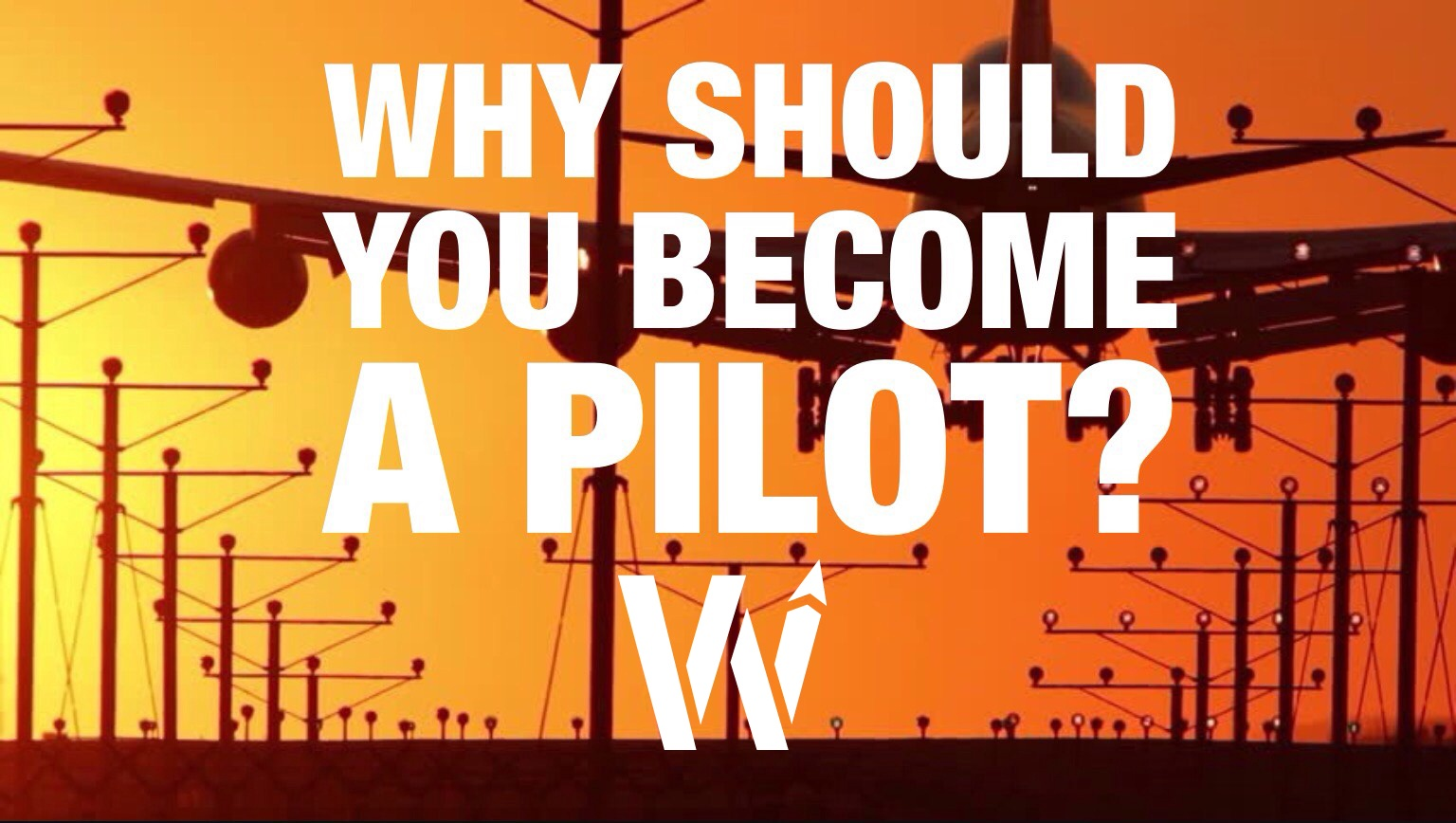 why_should_you_become_a_pilot.jpg