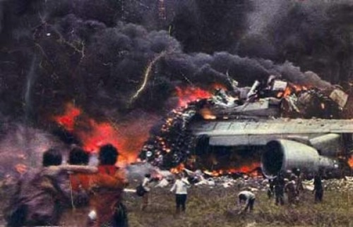 1-Tenerife-Airport-Disaster-1977.jpg